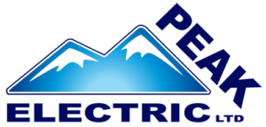 Peak Electric Ltd